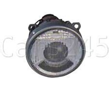 bmw z3 headlight switch 3 series lci halogen bmw e63 headlight ebay
