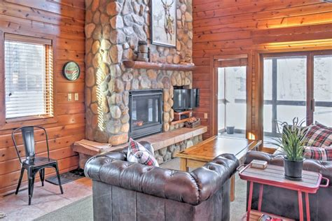 boat slips for rent on gull lake mn 3br nisswa cabin on gull lake w fireplace has wi fi and