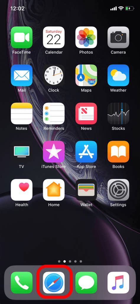 how to change font color on iphone how to change font type size background color in reader