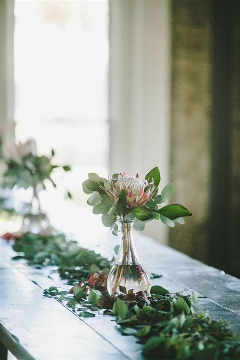 best 25 protea wedding ideas on protea