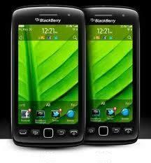 Baterai Hp Blackberry Torch blackberry torch 9850 harga dan spesifikasi lengkap
