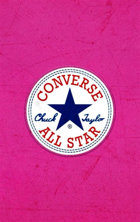 Converse Shoe Logo Green Background 0190 Casing For Xiaomi Redmi Note 1 68 best images about iphone 4 5 wallpapers on iphone 5 wallpaper icons and iphone