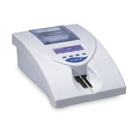 Pinset Bayonet urine analyzer urit 50 e catalog