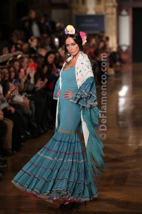 imagenes de we love flamenco 2015 fotograf 237 as moda flamenca we love flamenco 2014 pepa
