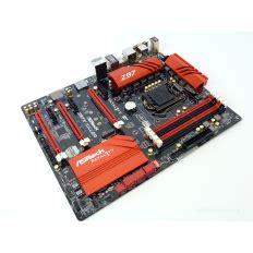 Ram Ddr3 Harco asrock motherboard fatal1ty z97x killer toko komputer