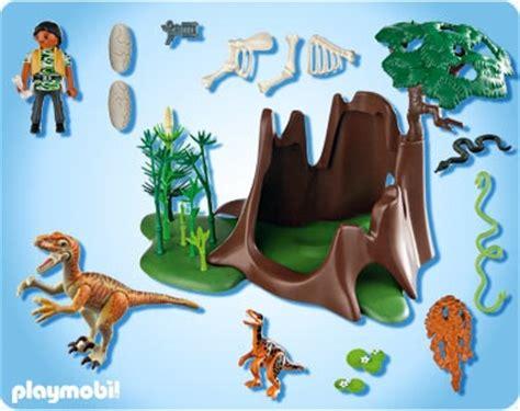 Dino Ori Lego By Bricktalk playmobil dinos playmobil 5233 achat deinonychus playmobil