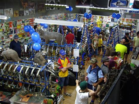 best 28 christmas warehouse brisbane the ideal