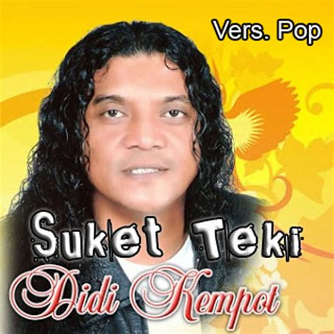 download mp3 didi kempot cintaku sekonyong koder bursalagu free mp3 download lagu terbaru gratis bursa