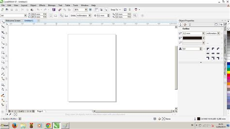corel draw x7 free download with keygen share coreldraw x7