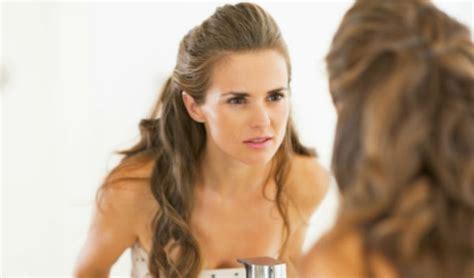 imagenes mujeres inseguras 6 se 241 ales de una mujer insegura bienestar180