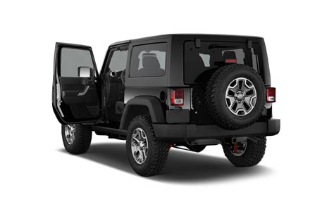 jeep wrangler doors 2015 jeep wrangler reviews and rating motor trend