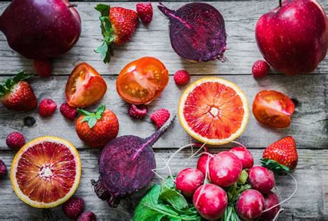 alimenti con melanina abbronzatura e cibo come stimolare la melanina a tavola