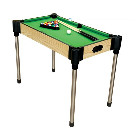 2 in 1 ping pong pool table 36 quot 92cm 11 in 1 games table pool basketball table