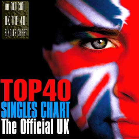 the official uk top 40 singles chart 18 08 2013 mp3 buy tracklist the official uk top 40 singles chart 18th aug 2017 mp3 buy tracklist