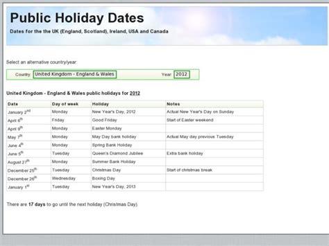 bank dates in uk bank dates djangosites org powered by django