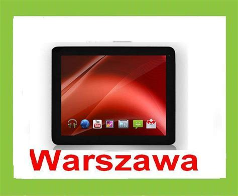 Kamera Usb Android tablet vordon 9 8 ips android kamera usb hdmi zdj苹cie