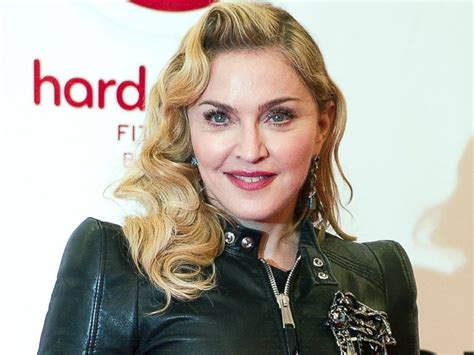 madonna 2017 sizling people fifty shades of grey madonna says it s not very sexy