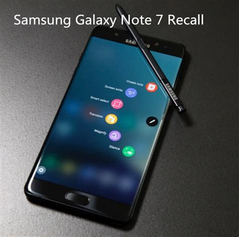 samsung recall phone z0download mobile news phone solution tips about android ios nokia