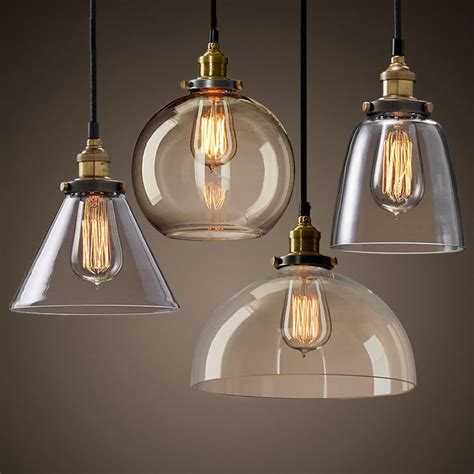 What S New In Lighting Fixtures 1000 Ideas About Ceiling Ls On L Ideas
