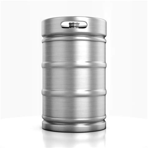 how many ounces in a keg of bud light how much does a keg of bud light cost iron blog