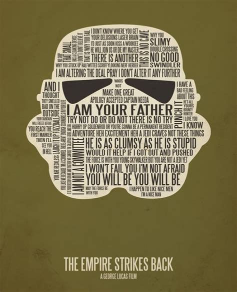 film quotes poster typographic movie posters forever curious