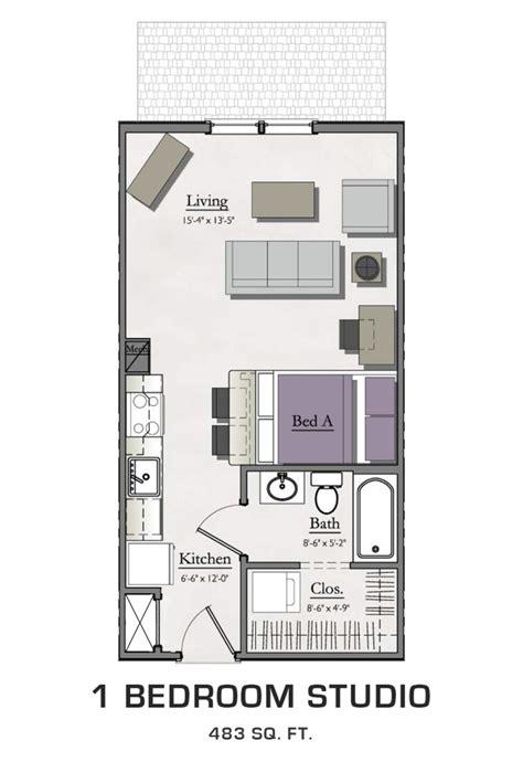 student housing  east lansing floor plans  msu students