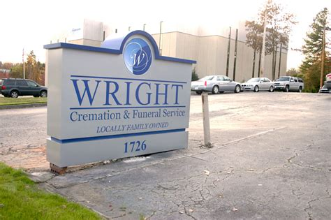 wright cremation funeral services high point nc parting