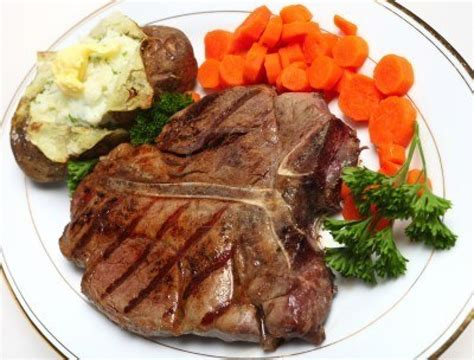 What Would You Do With This Steak by Az Piano Reviews Review Casio Px5s Digital Stage Piano