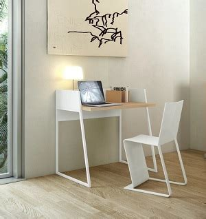 petit bureau chambre petit bureau volga collection temahome bureau fabriqu
