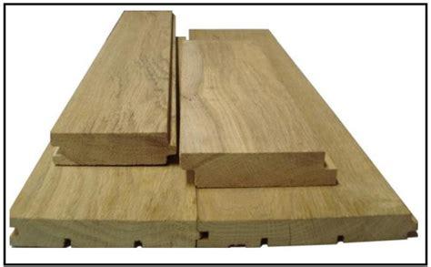come costruire una porta in legno come costruire una casetta porta attrezzi per il