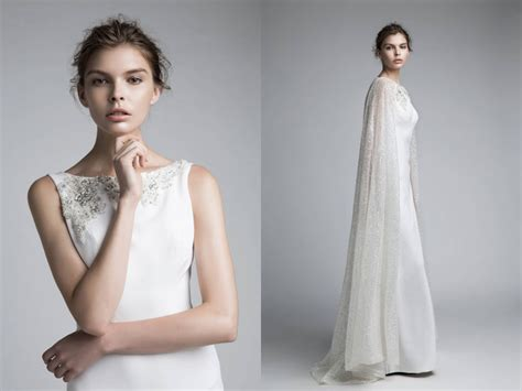 Cool Dress 30 cool wedding dresses for edgy whimsy brides praise