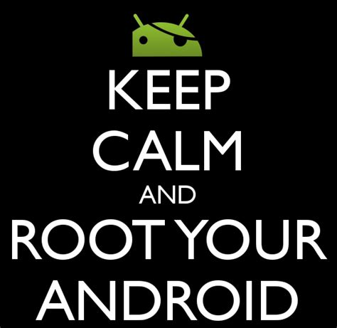 why to root android why android rooting is important reasons to root android phones tablets