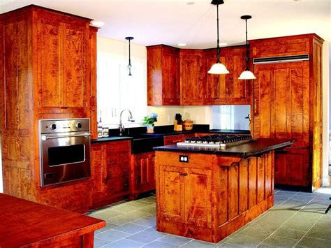 Tiger Maple Kitchen Cabinets 16 Best Tiger Maple Images On Maple Furniture Tigers And Colonial