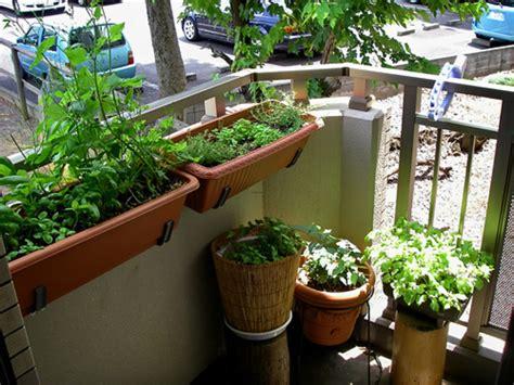 Balcony Ideas For Small Apartment Balcony Ideas Garden Small Apartment Garden Ideas