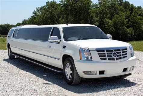 service new orleans limo service limousine services new orleans