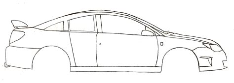 ferrari sketch side view 100 ferrari sketch side view how to draw a chevy