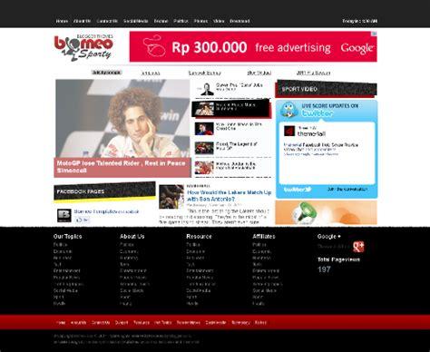 blogger borneo black gallery november 2011