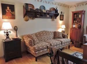 primitive living room furniture 10 best images about sofas on pinterest primitive living