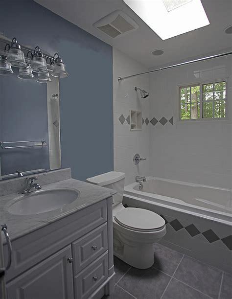 Bathroom Space Saving Ideas by Bathroom Remodeling Fairfax Burke Manassas Va Pictures