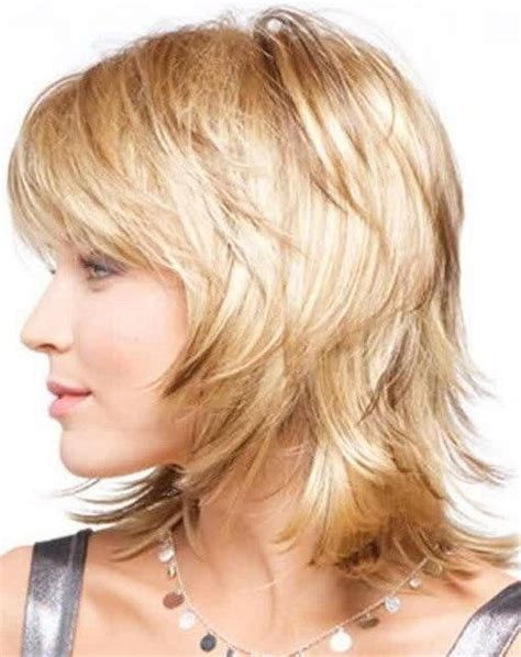 best shags women over 50 hairstyles 25 best ideas about shag hairstyles on pinterest medium