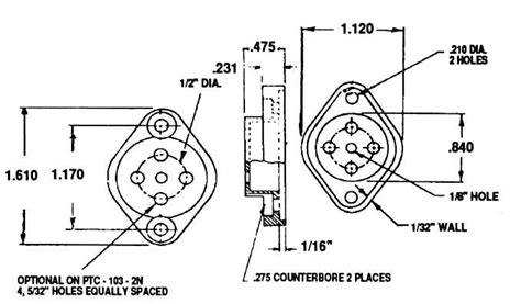transistor g10 power transistor covers to 3 power transistor covers to 3 e t fasteners industrial