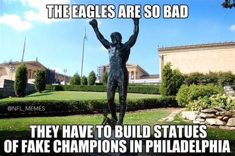 philadelphia eagles memes 15 really eagles memes you ll be happy to see