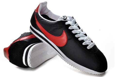 nike non athletic shoes nike and classic cortez casual non slip