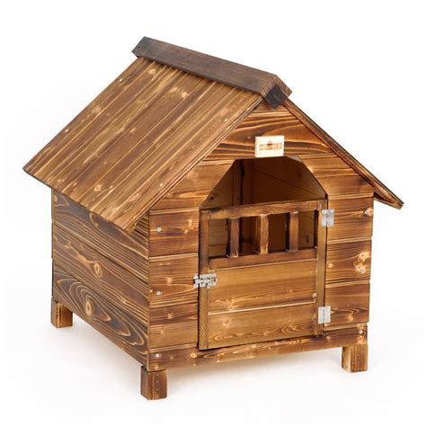dog house for sale large outdoor indoor insultated flat pack wooden dog house