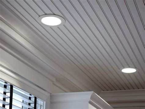 how to install recessed lighting in kitchen install recessed lighting hgtv
