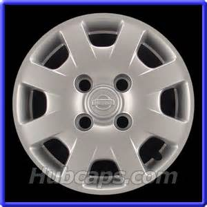 Nissan Sentra Hubcaps Nissan Sentra Hub Caps Center Caps Wheel Covers