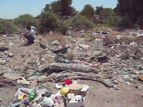 imagenes 3d en el suelo contaminaci 243 n del suelo youtube