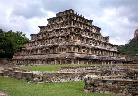 imagenes de templos olmecas ciudad prehisp 225 nica de el taj 237 n atractivos turisticos de