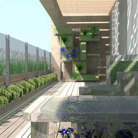 Waterproof Cushions Patio Furniture Design Challenge Ten Urban Balcony Garden Ideas Urban