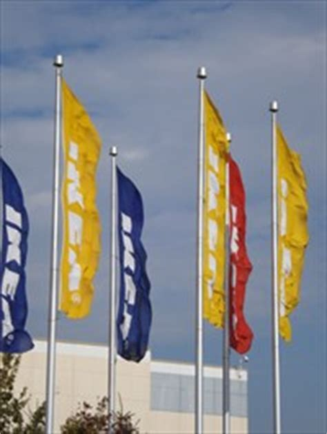 ikea vaughan ontario ikea vaughan ontario canada flags of organizations